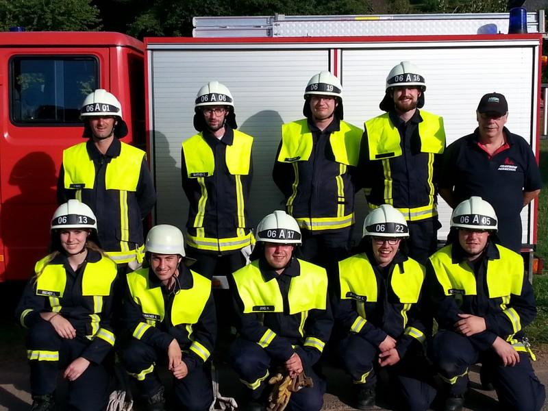 Fleiß von FeuerwehrmannIch bin der Eisprinzessin 5 Könige Wattpad